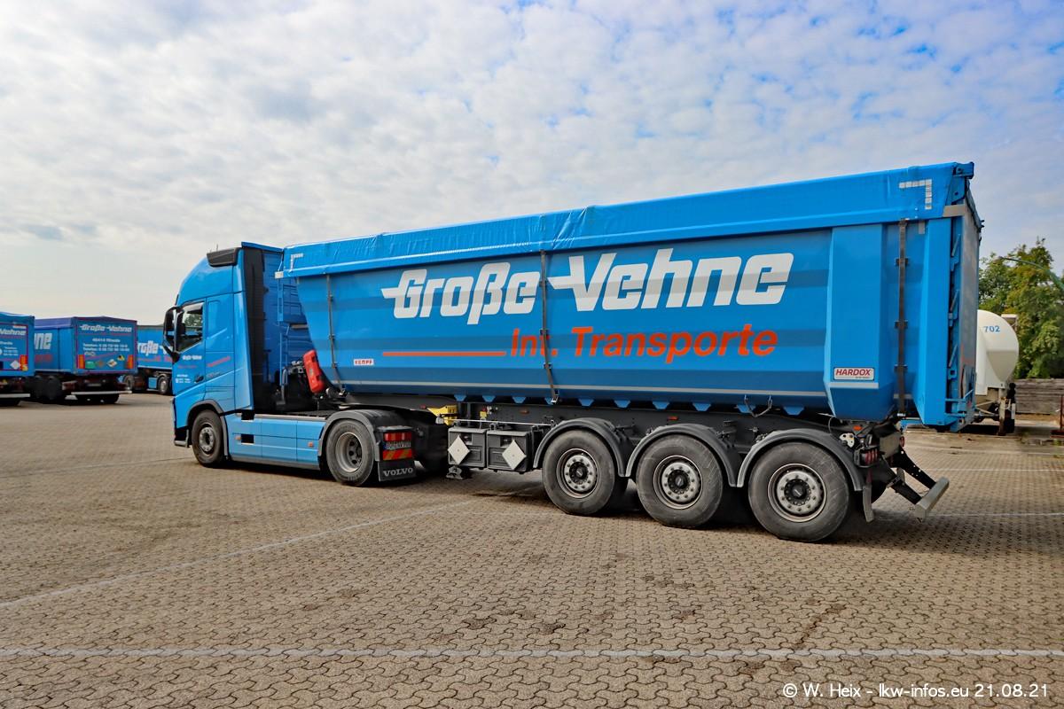 20210821-Grosse-Vehne-2-00030.jpg