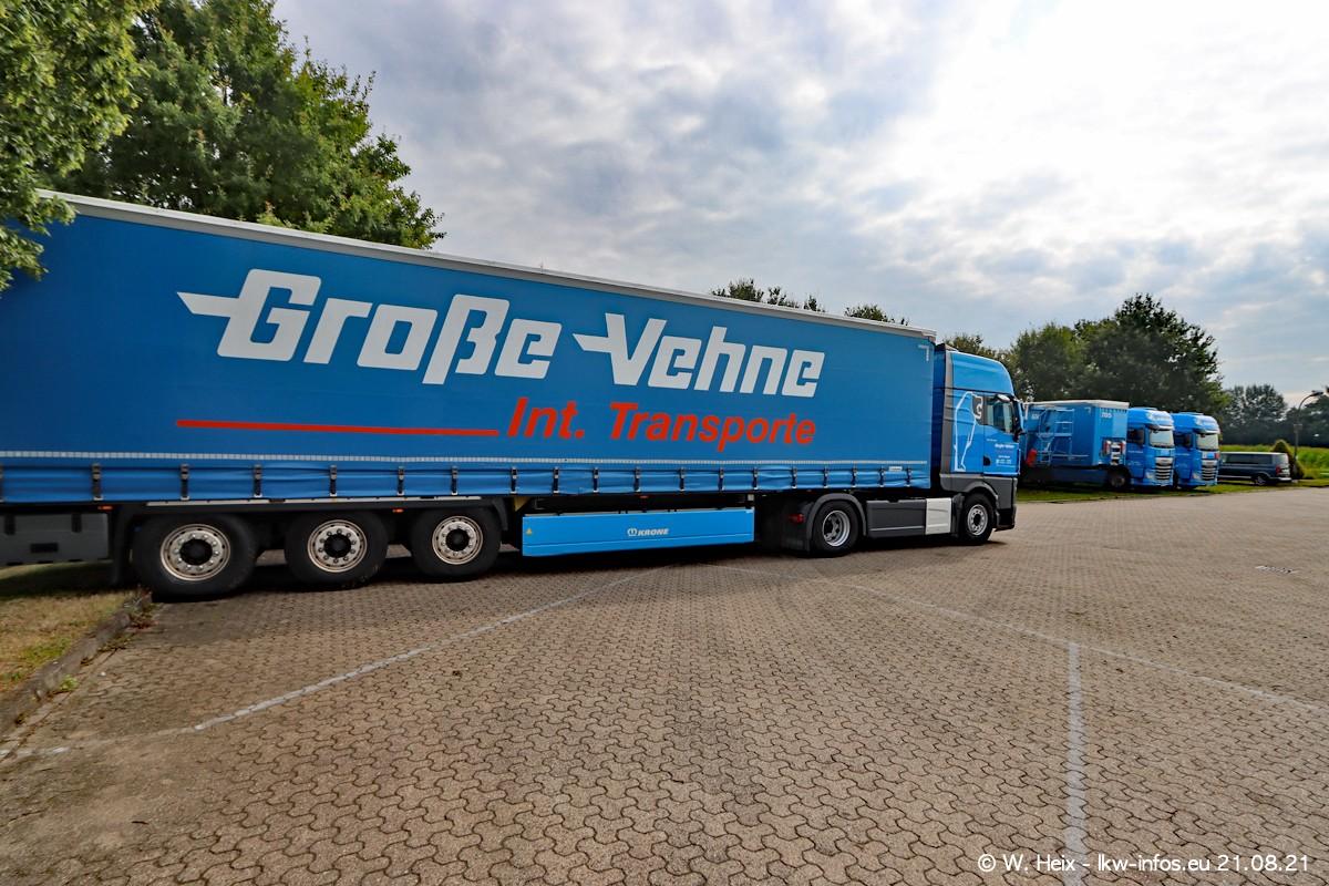 20210821-Grosse-Vehne-2-00031.jpg