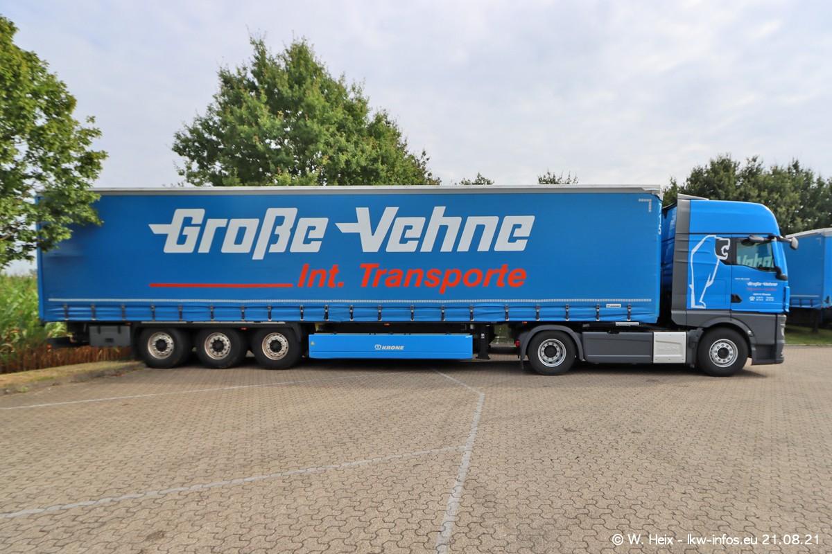 20210821-Grosse-Vehne-2-00032.jpg