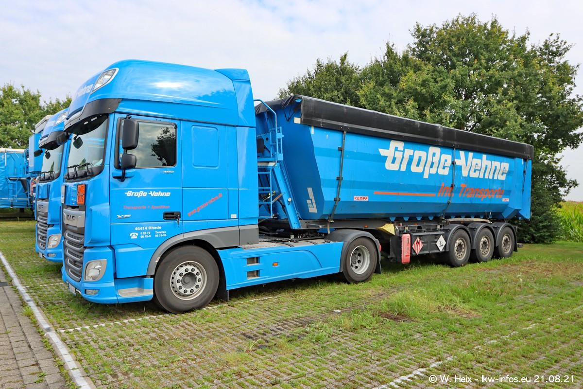20210821-Grosse-Vehne-2-00062.jpg