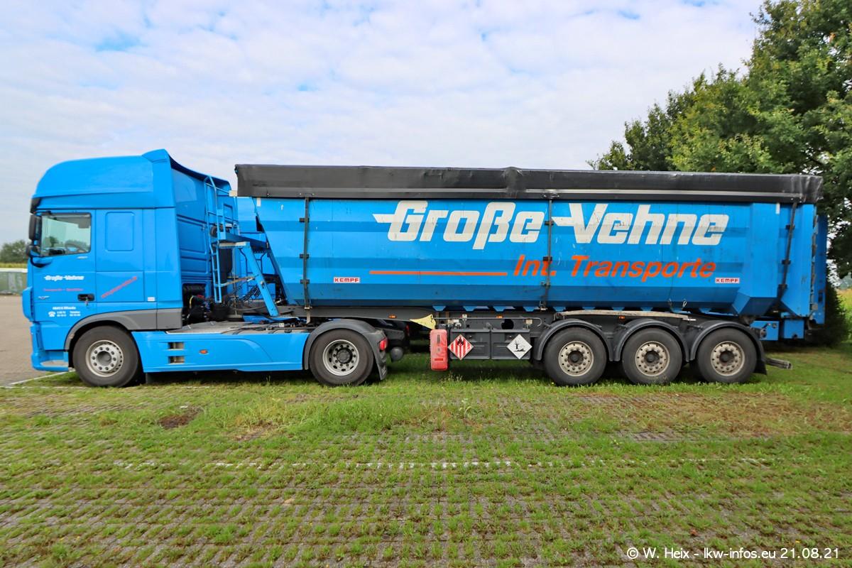 20210821-Grosse-Vehne-2-00063.jpg