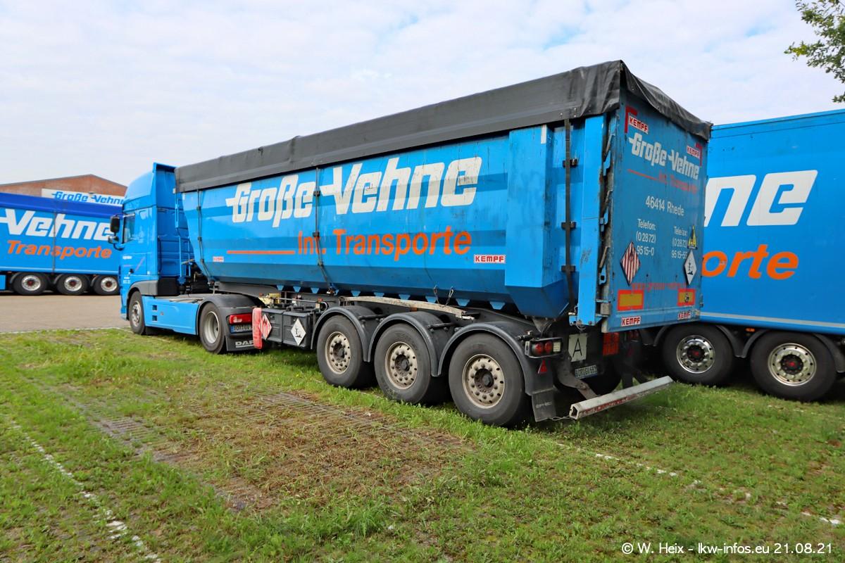 20210821-Grosse-Vehne-2-00064.jpg
