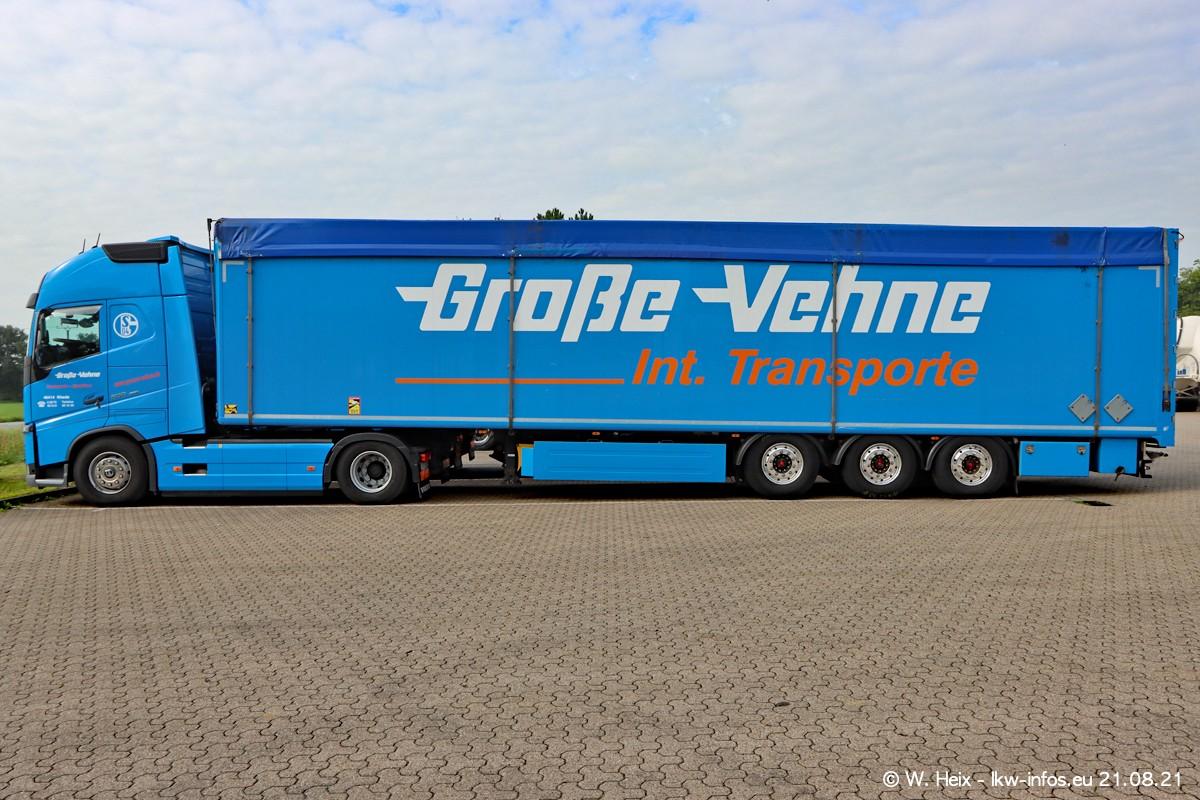 20210821-Grosse-Vehne-2-00066.jpg