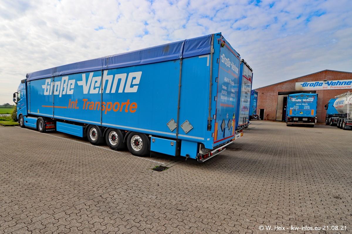 20210821-Grosse-Vehne-2-00070.jpg