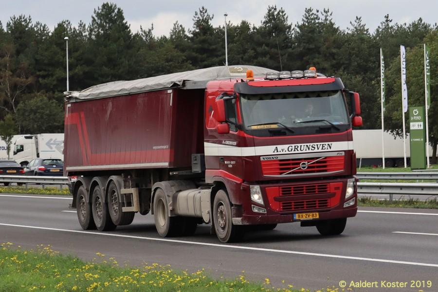 20200904-Grunsven-van-00001.jpg