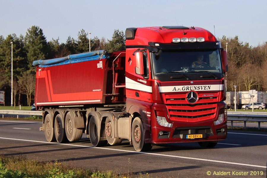 20200904-Grunsven-van-00004.jpg