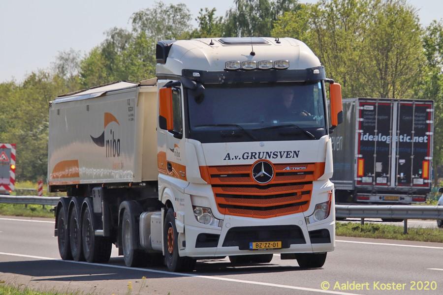 20200904-Grunsven-van-00012.jpg