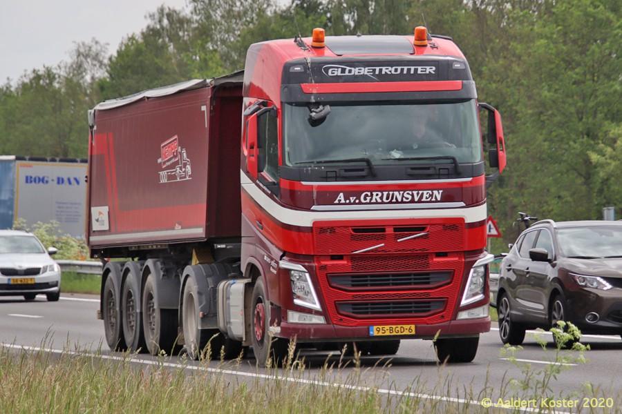 20200904-Grunsven-van-00013.jpg