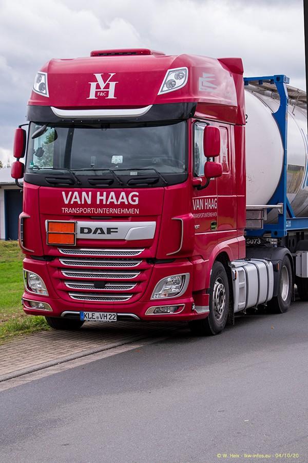 Haag-van-20201004-003.jpg
