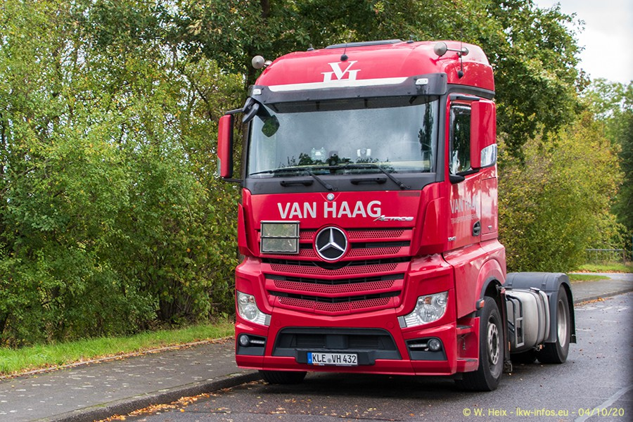 Haag-van-20201004-005.jpg