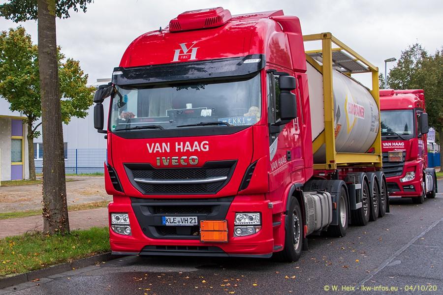 Haag-van-20201004-007.jpg