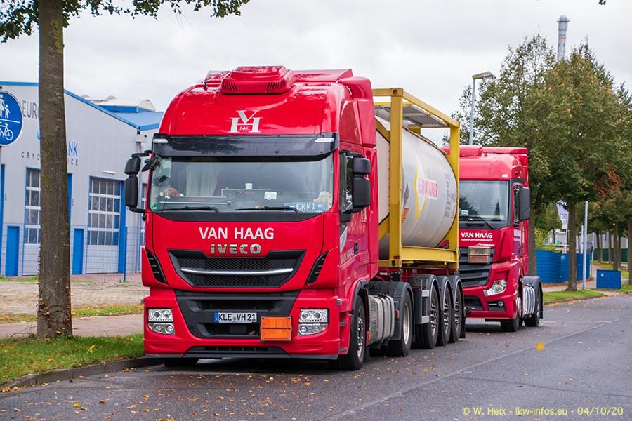 Haag-van-20201004-008.jpg