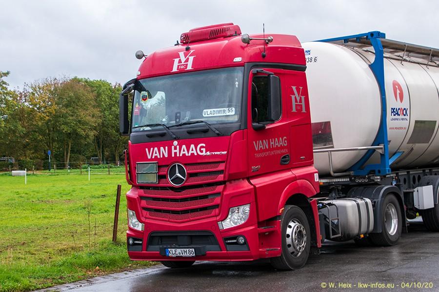 Haag-van-20201004-009.jpg