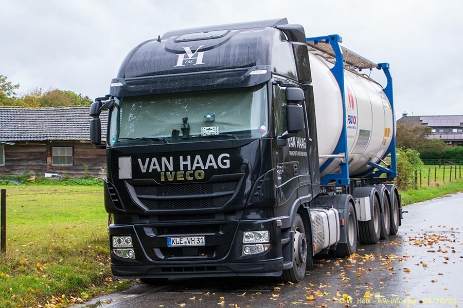 Haag-van-20201004-011.jpg