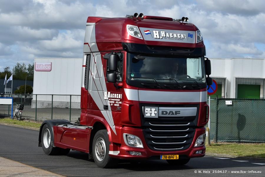 20171104-Haenen-00012.jpg