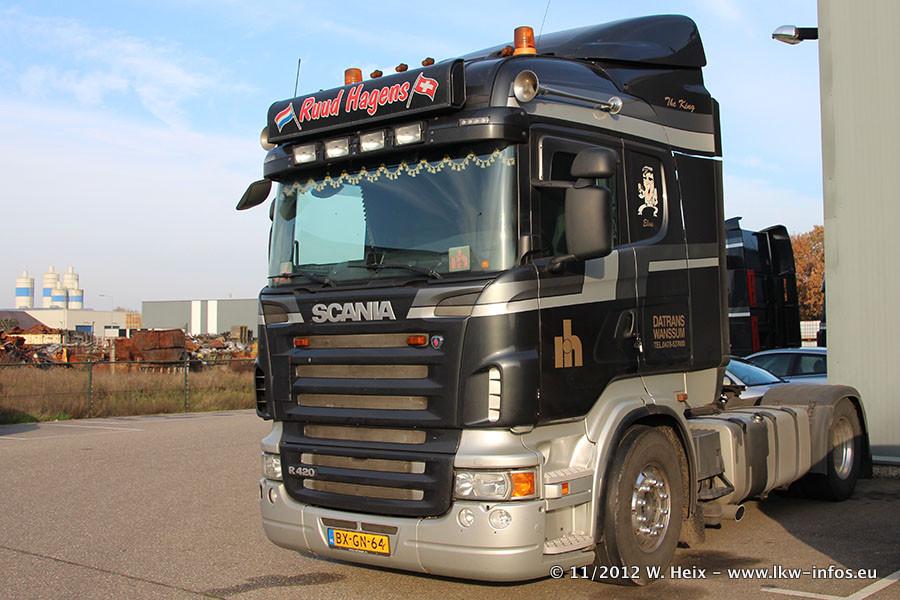 Ruud-Hagens-Datrans-Wanssum-171112-001.jpg