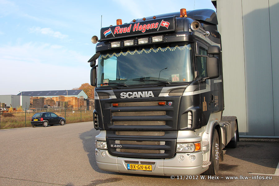 Ruud-Hagens-Datrans-Wanssum-171112-002.jpg