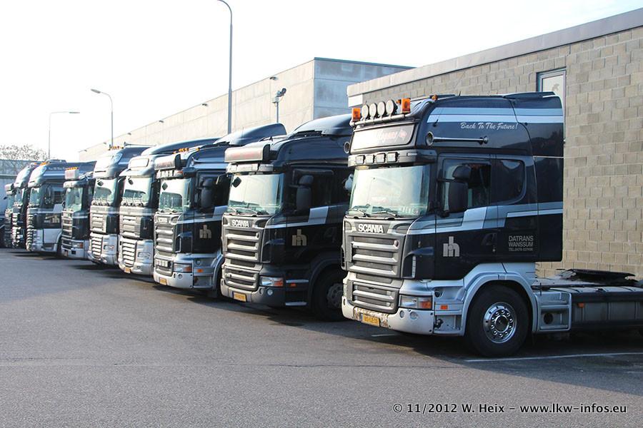 Ruud-Hagens-Datrans-Wanssum-171112-010.jpg