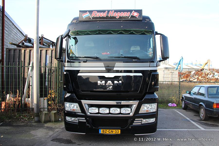 Ruud-Hagens-Datrans-Wanssum-171112-013.jpg