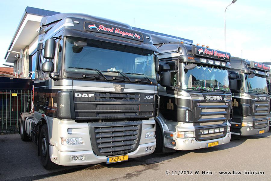 Ruud-Hagens-Datrans-Wanssum-171112-024.jpg