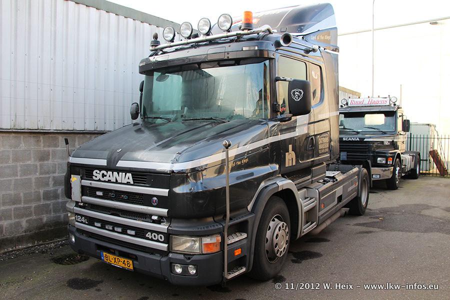 Ruud-Hagens-Datrans-Wanssum-171112-037.jpg