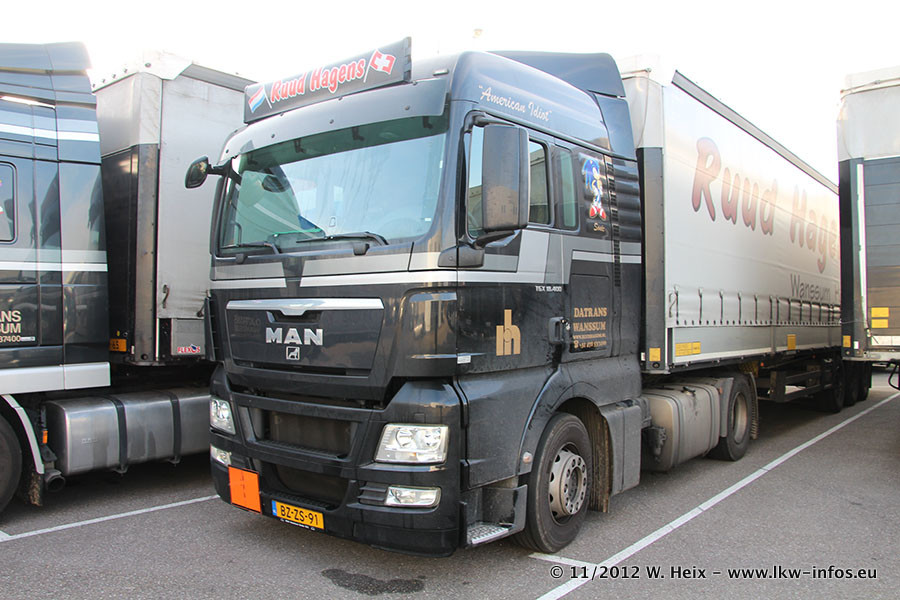 Ruud-Hagens-Datrans-Wanssum-171112-039.jpg
