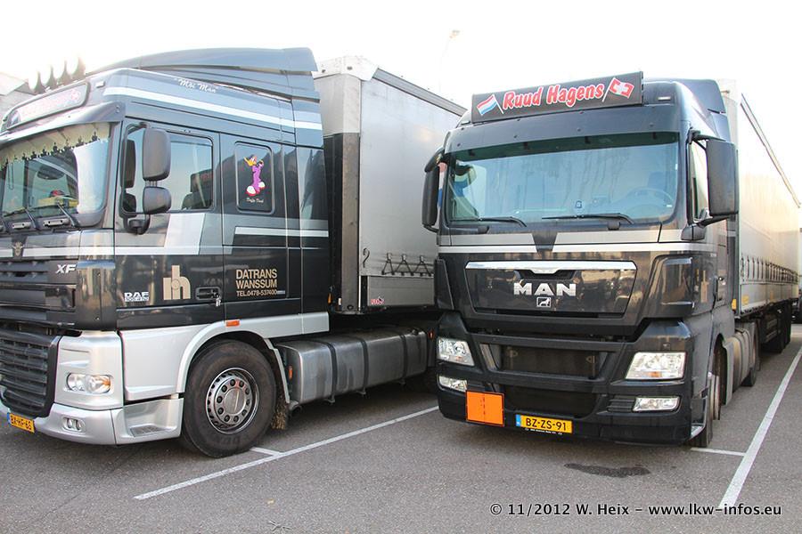 Ruud-Hagens-Datrans-Wanssum-171112-040.jpg