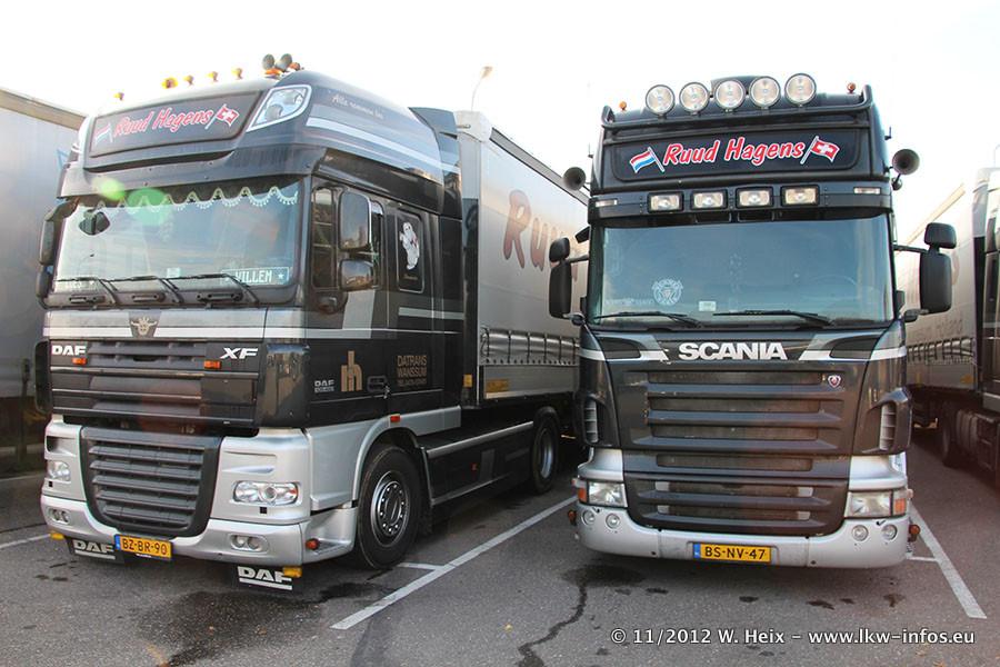 Ruud-Hagens-Datrans-Wanssum-171112-056.jpg