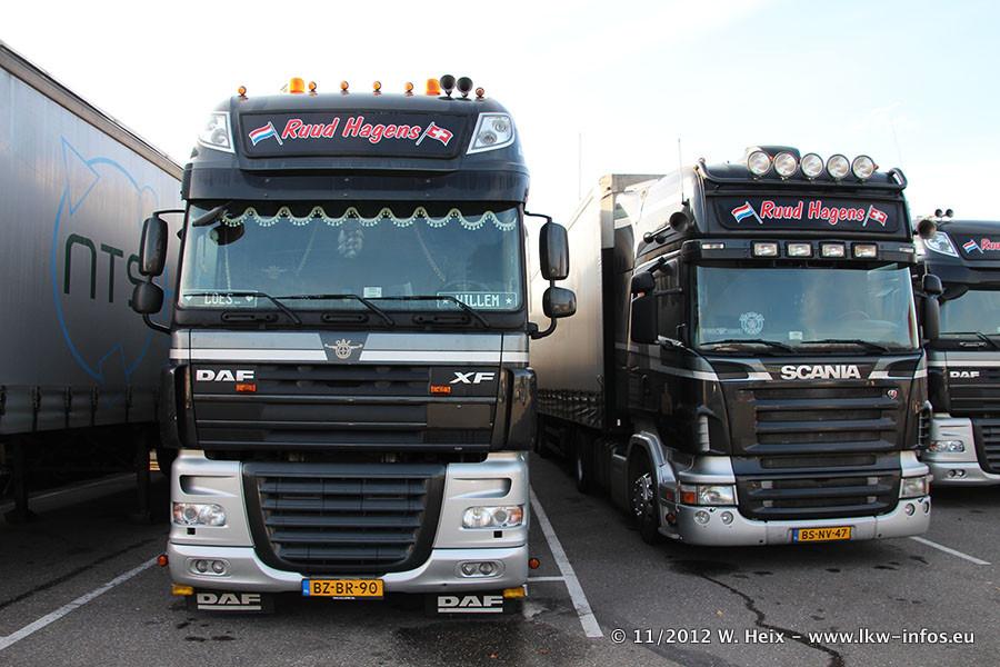 Ruud-Hagens-Datrans-Wanssum-171112-059.jpg