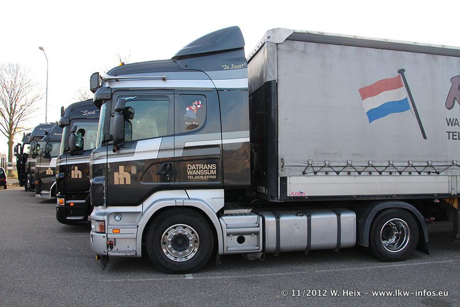 Ruud-Hagens-Datrans-Wanssum-171112-080.jpg