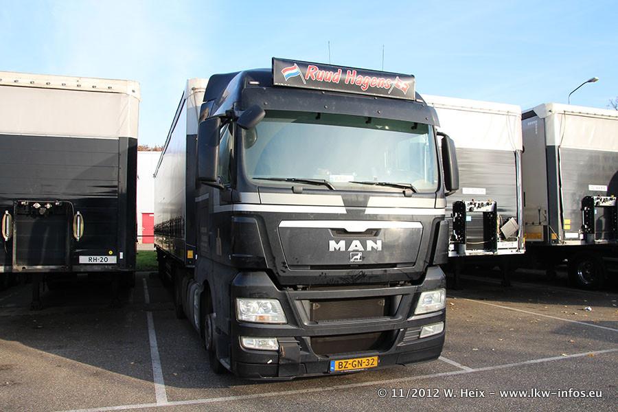 Ruud-Hagens-Datrans-Wanssum-171112-085.jpg