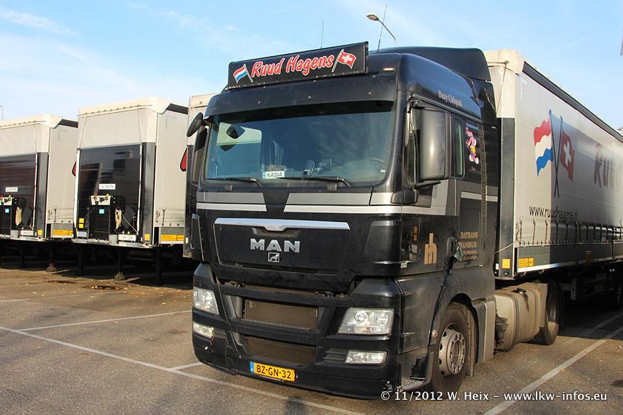 Ruud-Hagens-Datrans-Wanssum-171112-087.jpg