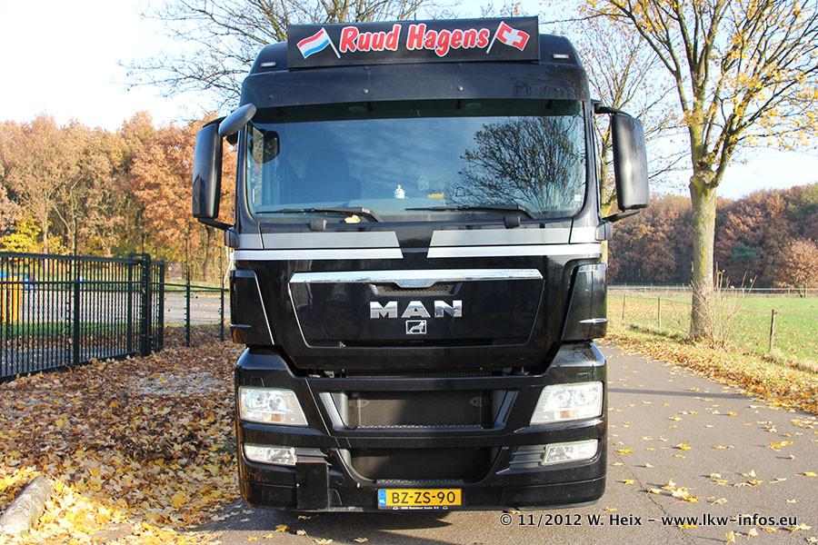 Ruud-Hagens-Datrans-Wanssum-171112-099.jpg