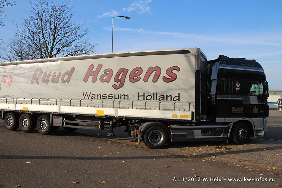 Ruud-Hagens-Datrans-Wanssum-171112-107.jpg