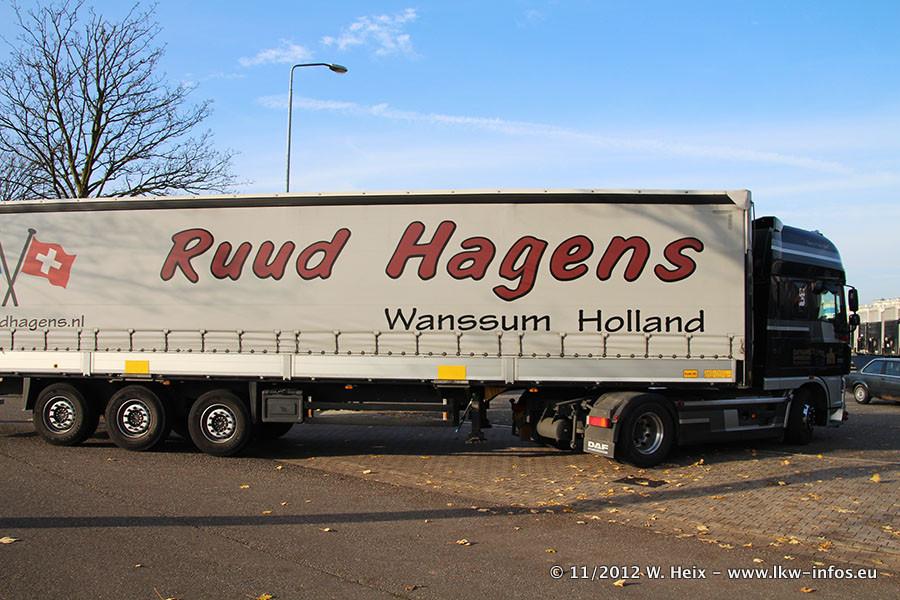 Ruud-Hagens-Datrans-Wanssum-171112-108.jpg