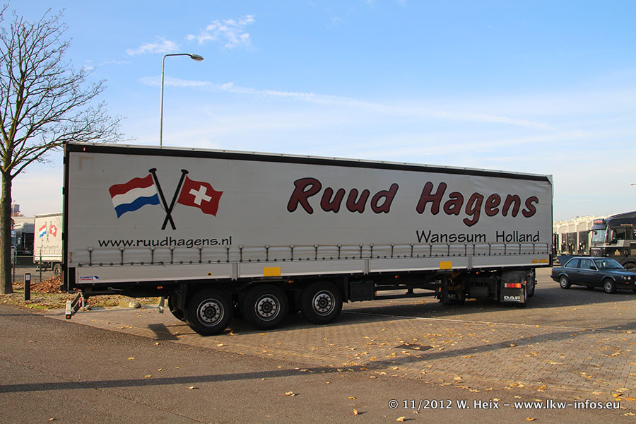 Ruud-Hagens-Datrans-Wanssum-171112-109.jpg