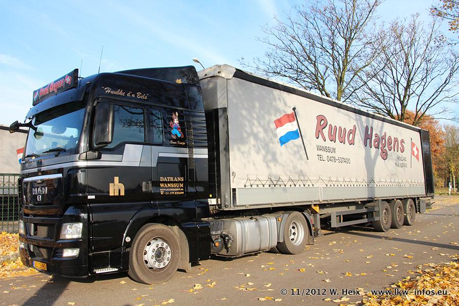 Ruud-Hagens-Datrans-Wanssum-171112-111.jpg
