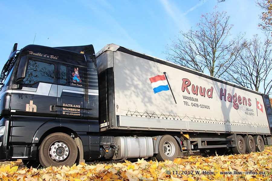 Ruud-Hagens-Datrans-Wanssum-171112-113.jpg