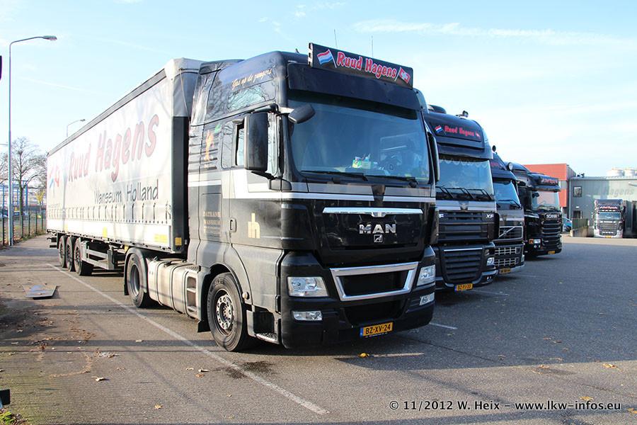 Ruud-Hagens-Datrans-Wanssum-171112-115.jpg
