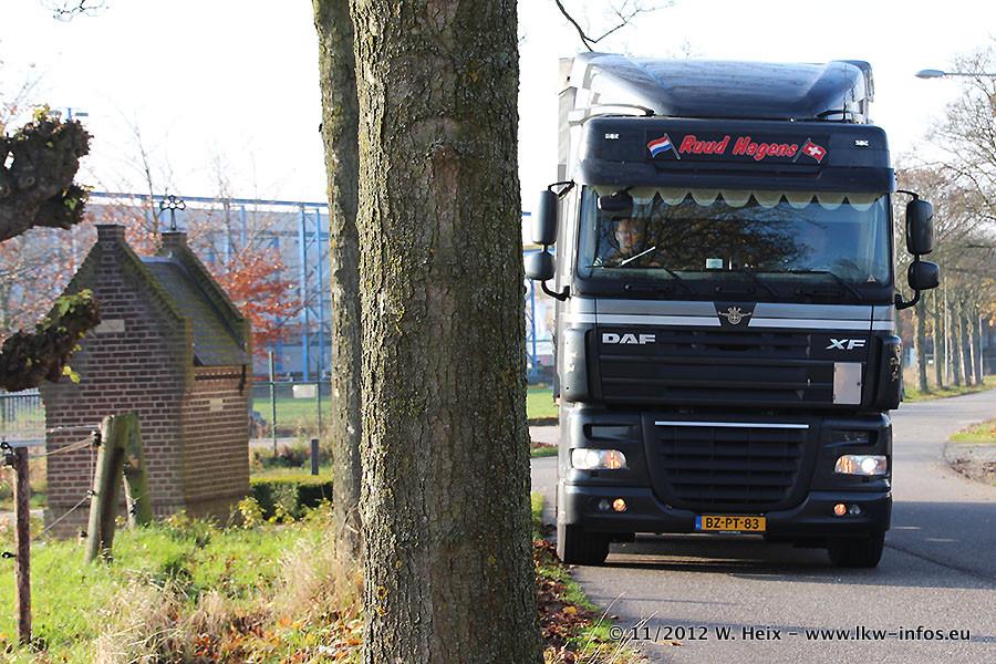 Ruud-Hagens-Datrans-Wanssum-171112-121.jpg