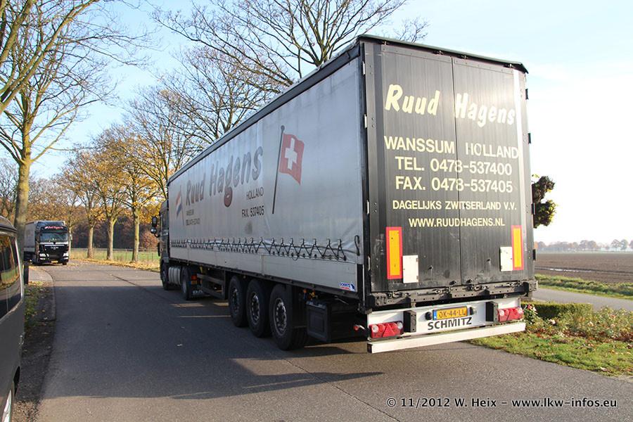 Ruud-Hagens-Datrans-Wanssum-171112-127.jpg