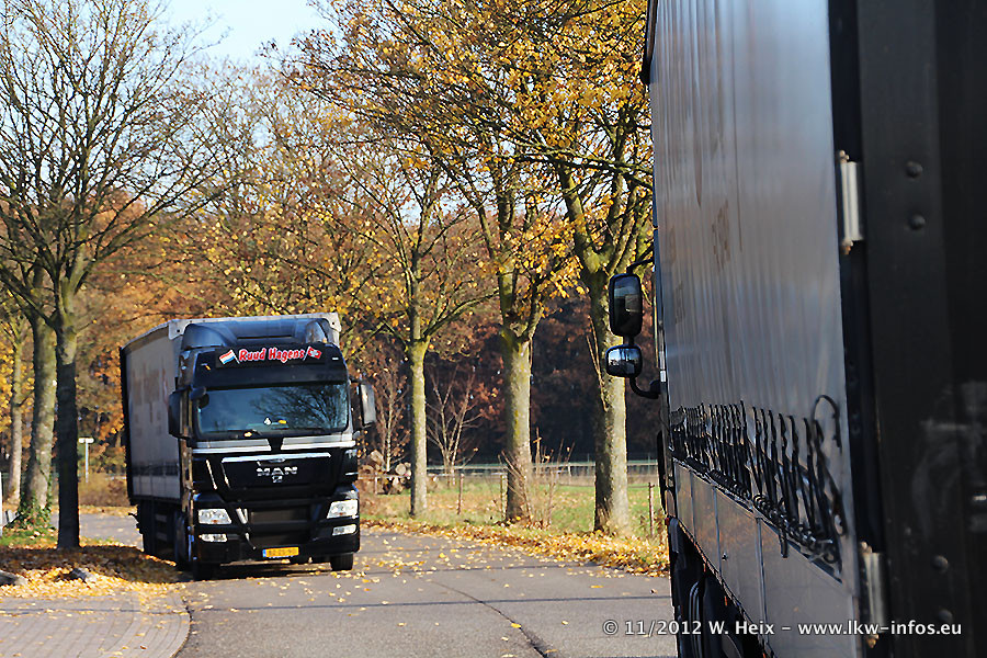 Ruud-Hagens-Datrans-Wanssum-171112-128.jpg