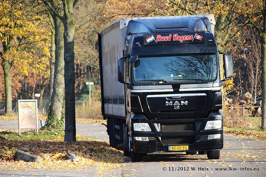 Ruud-Hagens-Datrans-Wanssum-171112-129.jpg