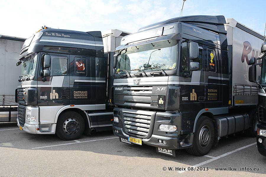 Ruud-Hagens-Wanssum-20130810-016.jpg