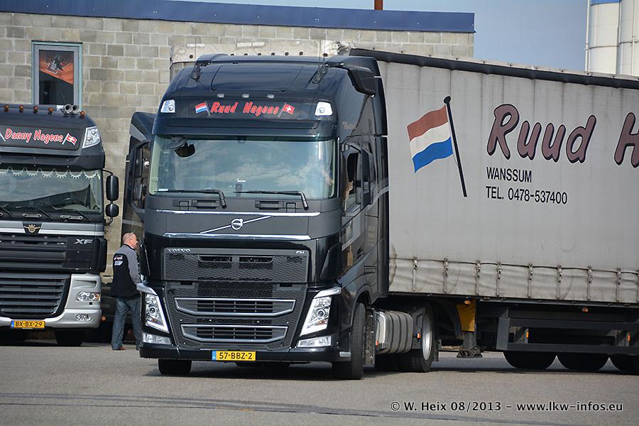 Ruud-Hagens-Wanssum-20130810-021.jpg