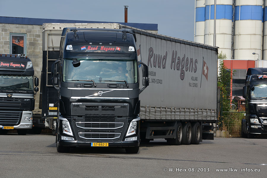 Ruud-Hagens-Wanssum-20130810-022.jpg