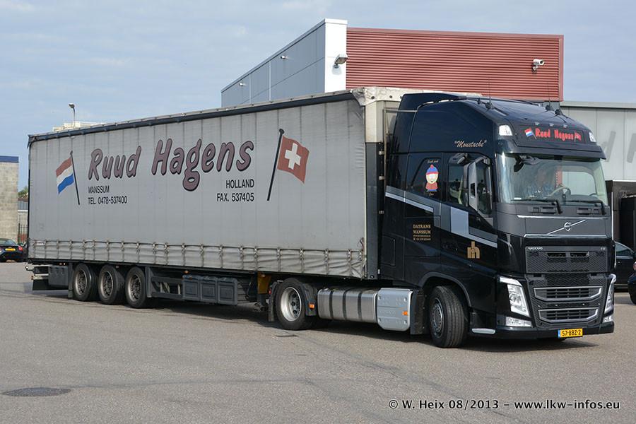 Ruud-Hagens-Wanssum-20130810-027.jpg