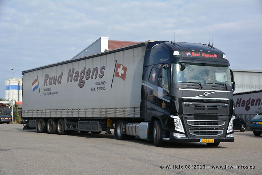 Ruud-Hagens-Wanssum-20130810-028.jpg
