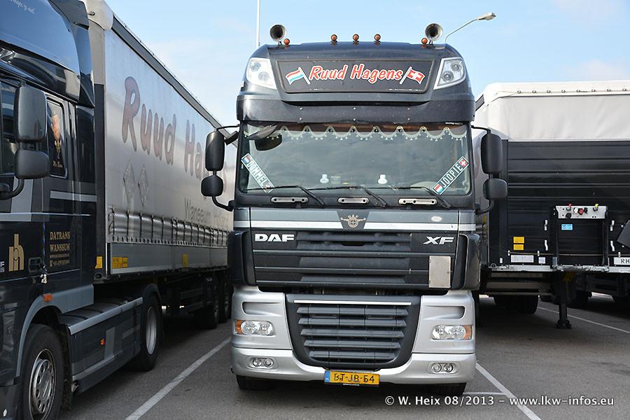 Ruud-Hagens-Wanssum-20130810-045.jpg