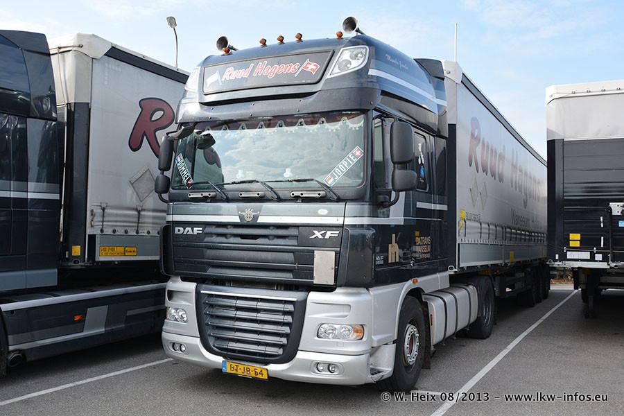 Ruud-Hagens-Wanssum-20130810-047.jpg
